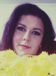 Kira, 30  , Kherson