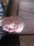Mikhail, 58  , Moscow