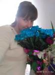 Vasilina, 24  , Dubrovytsya