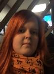 josefiina, 24 года, Lappeenranta