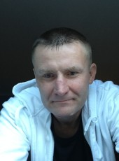 evgeniy, 46, Russia, Tolyatti