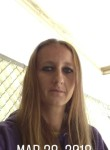 Jessica, 35  , Phoenix