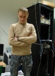 Anton, 38  , Salekhard