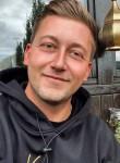 Richard Nelson, 35  , Barcelona