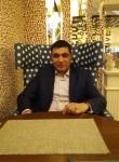 Sergey, 38  , Bodaybo