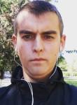 Andrey, 28  , Lyskovo