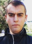 Андрей - Лысково
