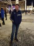 Maksim, 19  , Cluj-Napoca