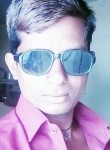 Milind, 18  , Washim