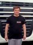 Dmitriy, 35  , Skhodnya