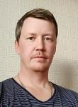 Maksim, 38  , Nizhniy Tagil