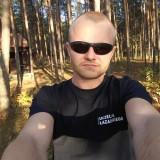 Viktor, 31  , Otwock