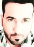 Imran, 38  , As Sib al Jadidah