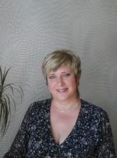 Anna, 48, Belarus, Minsk