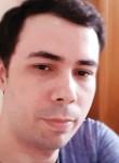Catalin, 37  , Slatina (Olt)