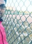 Faisal, 32  , Buraydah