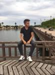 koralmehmett, 18, Ankara