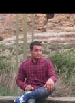mario, 25 лет, Albacete