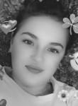 Viktoriya, 20, Kiev
