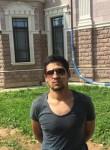 Akbar, 25, Moscow