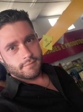 Eduardo, 31, Brazil, Cuiaba