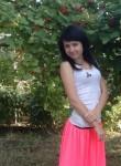 Nadia, 25  , Tarashcha