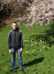 Aleksandr, 27  , Diepholz