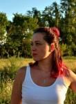 Olga, 37  , Uryupinsk