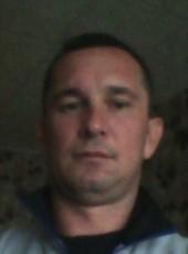 Zhenya, 45, Belarus, Luninyets