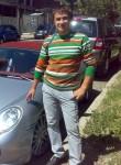 Рамиль, 37  , Kazan
