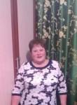 Galina, 56  , Lokot