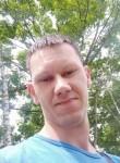 Ivan, 28  , Artem
