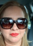 Aliss, 52  , San Antonio