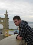Rostislav, 30  , Saint Petersburg