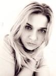Jess, 32, Odessa