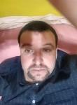Rodrigo, 38  , Chillan