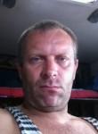igor, 45  , Samara