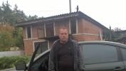Yuriy, 43 - Just Me Photography 4