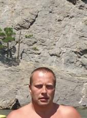 Yuriy, 43, Ukraine, Kharkiv
