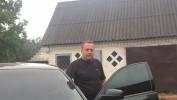 Yuriy, 43 - Just Me Photography 3