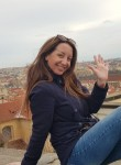 Знакомства Санкт-Петербург: Наталья, 33
