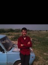Сергей, 22, Рэспубліка Беларусь, Горад Мінск