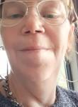 Jeannette , 54  , Breda
