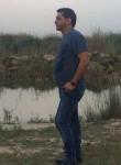 Abdo, 33, Al Farwaniyah