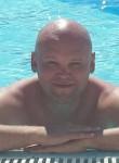 Igor, 41, Voronezh