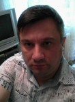 Aleksey, 44  , Ufa