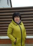 Natalya, 42  , Brest