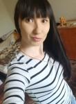 Yana, 27  , Yekaterinburg