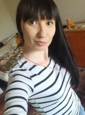 Yana, 27, Russia, Yekaterinburg
