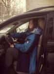 Ulyana, 19  , Gorno-Altaysk